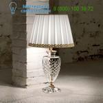 LSG 14346/1 RDV настольная лампа