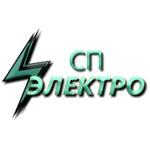 Электрощиток операционный ЭЩР-О-2Т - ВС