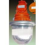 Взрывозащищенный светильник НСП 21ВЕх-150-111