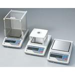 Весы лабораторные AND GX-4000
