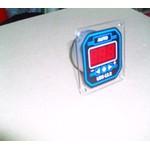 Терморегулятор UDS-12.R KTY до +300 градусов выносной датчик калибровка термореле термостат термодатчик