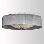 156 PL 156/8.02 Paderno Luce, Потолочный светильник