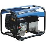 Портативная электростанция SDMO Perform 5500 T