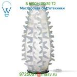 Cactus Medium Table Lamp Slamp