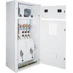 Вводно-распределительное устройство ВРУ1-31