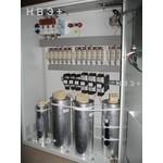 Автоматическая конденсаторная установка  АКУ-0.4-275-25-УХЛ3 IP31