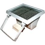 Прожекторная вставка светодиодная 8 Вт ДСПС 120-5-20