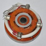 Тахогенератор ТП80-20-0.2
