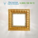 RUBENS 0244.12S.Au Kolarz, потолочный светильник