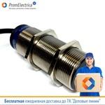 XSAV11373 Shneider Electric индуктивный датчик цилиндр NC PNP 6000 имп/мин