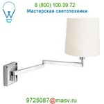 Swing Wall Lamp - 0511 VIBIA