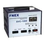 Стабилизатор напряжения FNEX SVC 1000