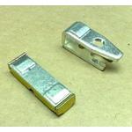 Контакт пускателя ПМ12-100, контакт пускателя ПМ12-125, контакт пускателя ПМ12-160