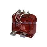 Трансформаторы на синхронные генераторы и пульты управления