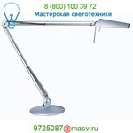 Air / Air LED Task Light Luxo