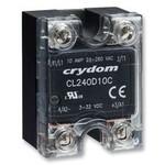 CRYDOM - CL240D05C