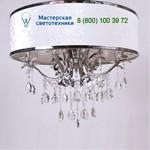 Потолочный светильник Lucciola CL5014/6.32