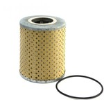 Фильтрующий элемент масляного фильтра KD 4105