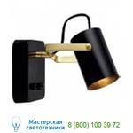 105230 настенный светильник Mark Slojd