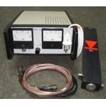 ИМ-65 высоковольтный аппарат для испытания изоляции