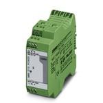 MINI-SYS-PS-100-240AC/24DC/1.5 Импульсный блок питания, Phoenix Contact