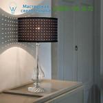 Настольная лампа RDV LSG 14350/1