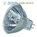 FN MR16 lamp 20W - 536240 SLV