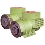 Промышленный генератор BOKUK BK5-60