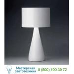 Настольная лампа Vibia Jazz 1334-03