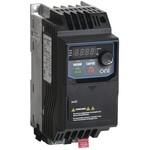 Преобразователь частоты A400 380В, 3Ф 0,40 kW 1,5А серии ONI (Преобразователь частоты  A400-33E0040IP20F )