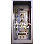 УВК-3-16 /220П - Устройства выпрямительные