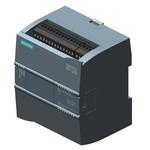 Контроллер SIMATIC S7-1200, компактное ЦПУ CPU 1211C, 6ES7211-1AE40-0XB0, в наличии, Siemens