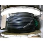 Медный силовой кабель ВВГнг-LS, ВВГнг-FRLS, ВВГ, ВВГнг, NYM, ВБбШв