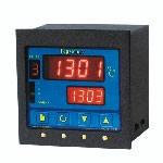 Многоканальные ПИД регуляторы температуры Термодат-13К2