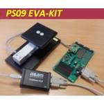 Набор для разработчика PS09-EVA-KIT