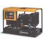 WFM DIAMOND NEW 3.0 D180-TDE (14.4 кВт / 18 кВА) дизельный