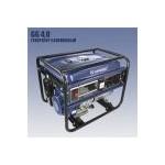 Генератор бензиновый Кратон GG-4,0, 4,0/4,5 кВт