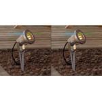 239C.GZ.00 alu Bel Lighting, Outdoor lighting > Floor/surface/ground > Ground spots