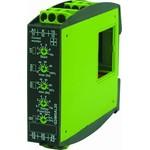G2IM5AL20 24-240VAC/DC (2390411)