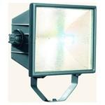 Прожектор ИО-04-500-002 симметричный IP65
