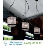 Подвесной светильник 8204/S14-N StilLux Luxury