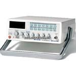 GFG-8215A - генератор