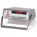 GDM-8135 вольтметр