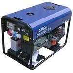 Дизель-генераторная установка GML13000TELX