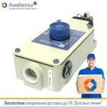XY2-CH - Telemecanique - Троссовый выключатель ( до 15 м ) с кнопкой включения XY2 CH13250
