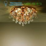 MM Lampadari потолочный светильник  6474/P4 V1669 XP