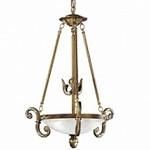 Possoni 1735/3 (034) 1735, Подвесной светильник