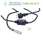 232700 SLV FEED-IN SET комплект кабель