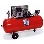 Fiac AB 200-410 компрессор (ресивер 200 литров)