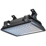 LED Tunnel light промышленный светильник 160Вт